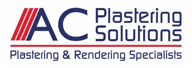 AC Plastering Solutions
